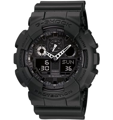 casio-g-shock-extra-large-watch