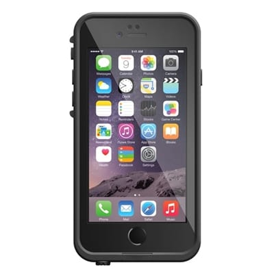 lifeproof-iphone-6-case-fre
