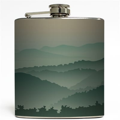 liquid-courage-flasks-wanderlust