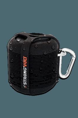 strong-volt-rage-ipx-5-water-resistant-bluetooth-speaker
