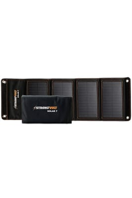 strong-volt-suntrak-7-watt-folding-charger