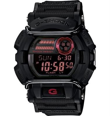 casio-g-shock-standard-digital-luxury-watch