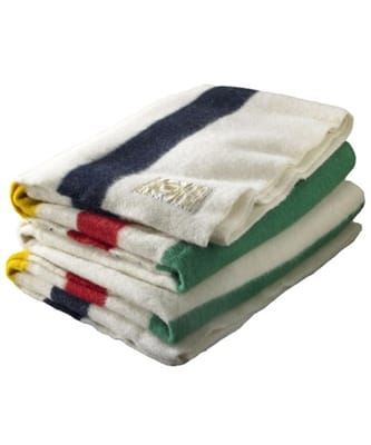 woolrich-hudsons-bay-wool-8-point-blanket