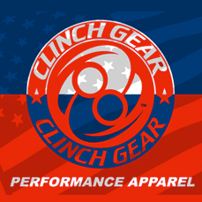 Clinch Gear logo