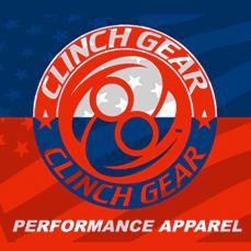 Clinch Gear logo