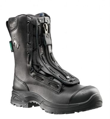 haix-mens-airpower-xr1-boots