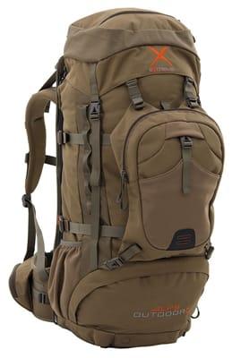 alps-outdoorz-commander-x-pack