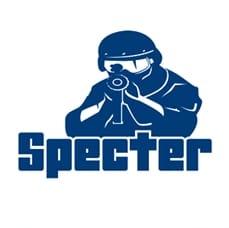 Specter Gear logo