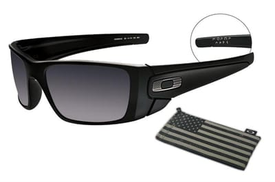 oakley-steel-flag-si-fuel-cell