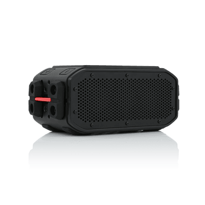 braven-brv-pro-portable-bluetooth-speaker-blackredblack