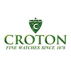 Croton logo