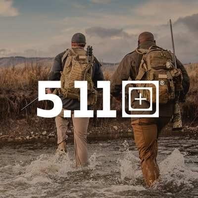 511-tactical