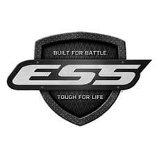 ESS Eyewear logo