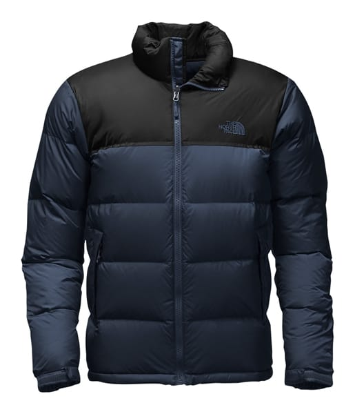 discovery-payload-north-face-nuptse-jacket