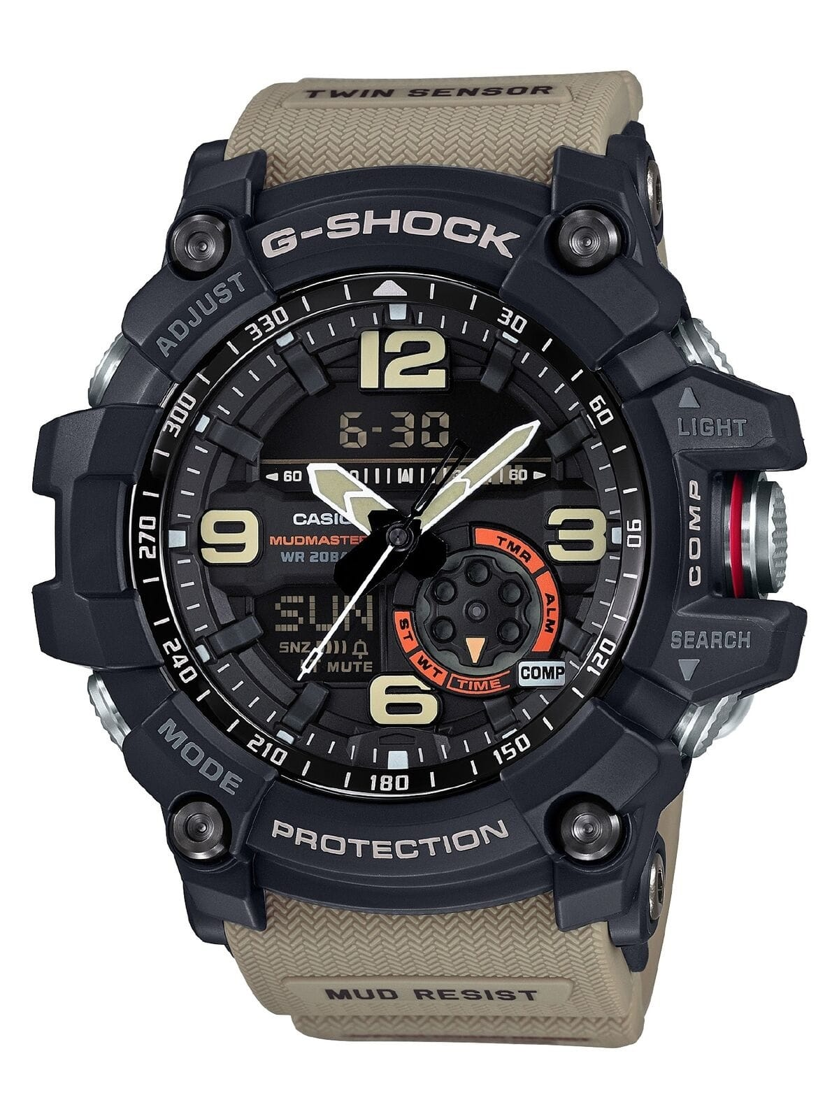 discovery-payload-g-shock-watch