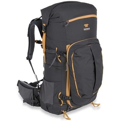 mountainsmith-lariat-65-liter-backpack