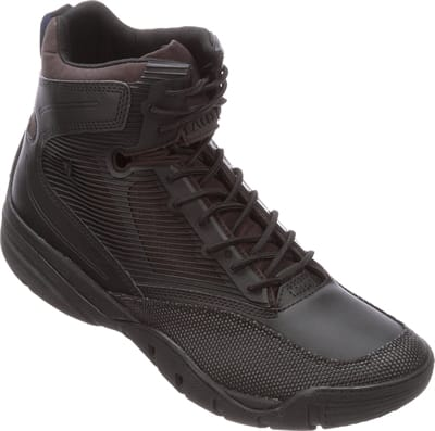 lalo-tactical-shadow-intruder-tactical-boot