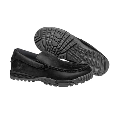 511-tactical-pursuit-slip-on-shoe