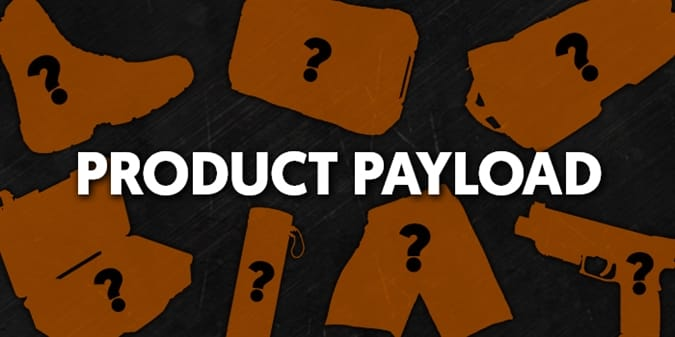 PRODUCT PAYLOAD: Spotlighting Exceptional Gear and Apparel