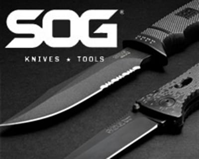 sog-knives