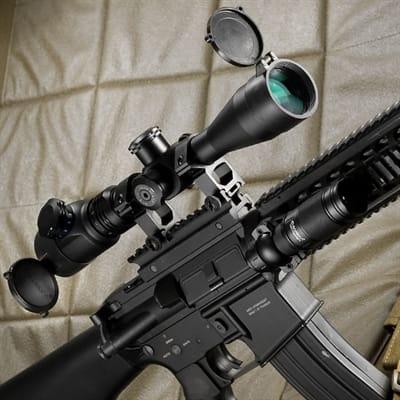 barska-6-24x40-ir-point-black-rifle-scope