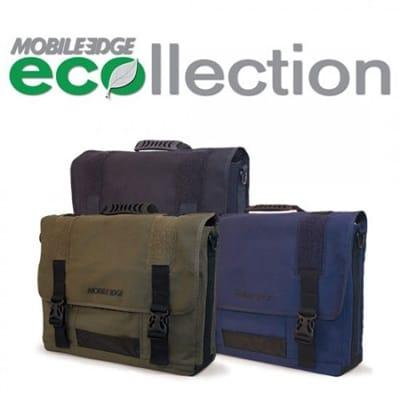 mobile-edge-eco-friendly-laptop-messenger-bag
