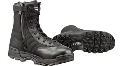 original-swat-classic-9-side-zip-mens-boots