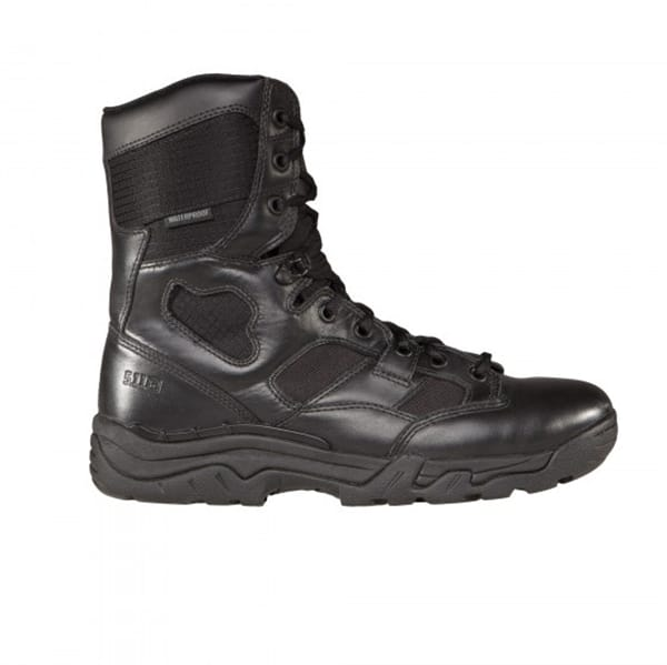 Men's Shoes & Boots - Discounts for Military & Gov't | GovX