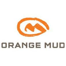 Orange Mud logo