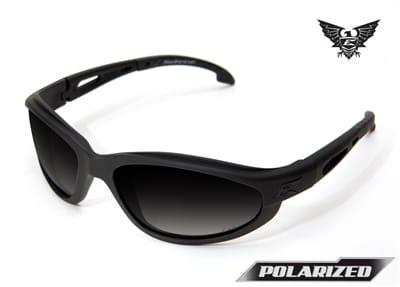 edge-tactical-final-sale-falcon-polarized-sunglasses-kit