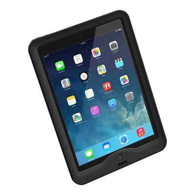 lifeproof-ipad-air-nd-case