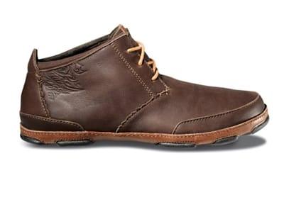 olukai-mens-kamuela-shoe