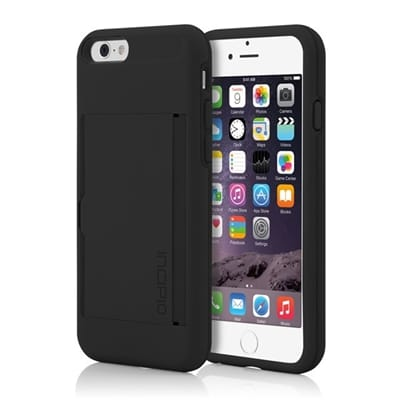 incipio-stowaway-for-iphone-6