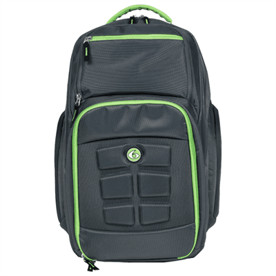 6-pack-fitness-expedition-500-backpack