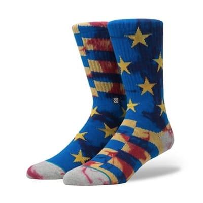 Stance - Sidereal Socks