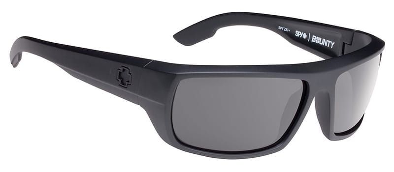 7234725a6be Here s the Rundown on ANSI-Certified Ballistic Eyewear