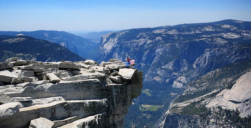 blog-national-park-member-content-3