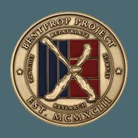 giveback-logo-bentprop-project