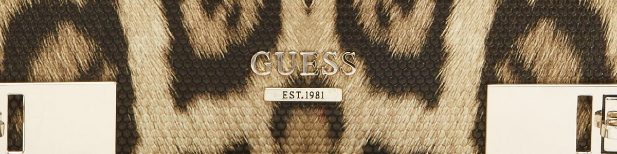 guess-wide