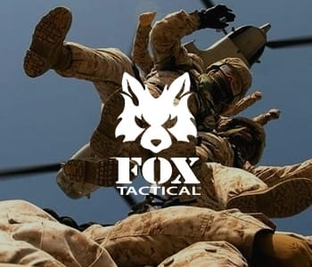 nav_feature_foxtactical_041717_350x300