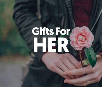 nav_feature_giftsforher_090216_350x300