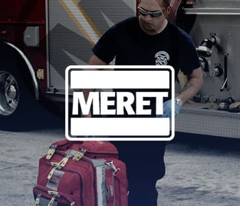 nav_feature_meret_2017_350x300