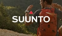 nav_feature_suunto_200x116_090216