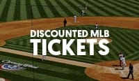nav_feature_tickets_mlbtickets_041717_200x116