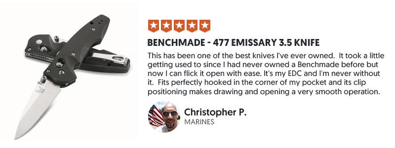 september-reviews-christopher