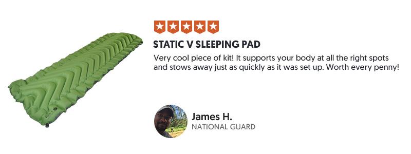 top-reviews-aug-james-h